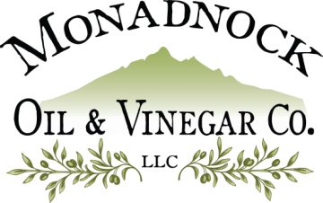 Monadnock Oil and Vinegar, LLC